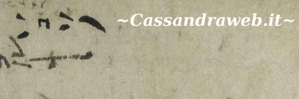 www.cassandraweb.it