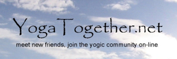 www.yogatogether.net
